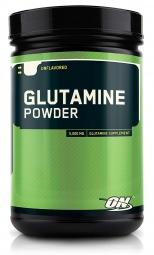 مکمل گلوتامین چیست؟
