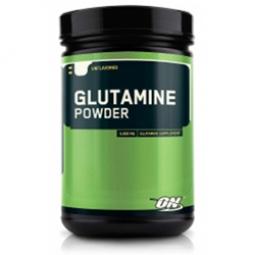 مکمل گلوتامین چیست؟ برای چی استفاده میشه؟