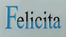 فلیچیتا