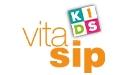 ویتاسیپ کیدز