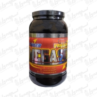 پروتئین مگاسوی ادوای   910 گرم