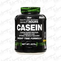 پروتئین کازئین آلامو | 2270 گرم | 57 سروینگ
