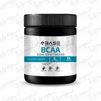 پودر بی سی ای ای بیس نوتریشن | 250 گرم | 50 سروینگ
