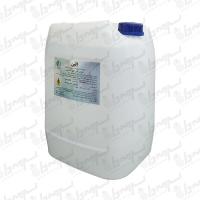 محلول ضدعفونی سطوح 20 لیتری الین | بر پایه الکل