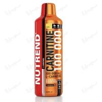 کارنیتین مایع ۱۰۰۰۰۰ ناترند | 1000 میلی لیتر