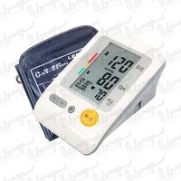 فشار سنج بازویی تمام اتوماتیک اسمارت پلاس مدل BP-103H