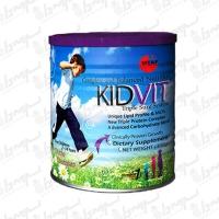 پودر کیدویت پسرانه ویتاپی | 300 گرمی | 12 سروینگ