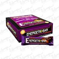 شکلات انرژی زا کارن | 12 عددی