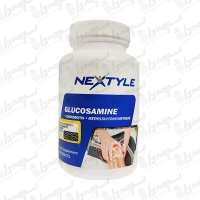 قرص گلوکزامین کندرویتین نکستایل ویتامینز | 60 عدد