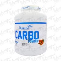 پودر کربو فارما پلاس 2270 گرمی | 22 سروینگ