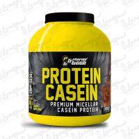 پودر پروتئین کازئین فارماتک   1818 گرم   30 سروینگ