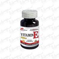 سافت ژل ویتامین E اس تی پی فارما | 30 عدد
