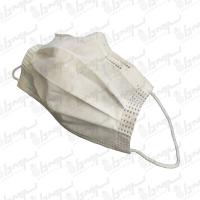 ماسک تنفسی سه لایه جراحی یکبار مصرف 50 عددی ویگل
